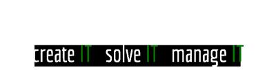 Enterprise Technologies Logo